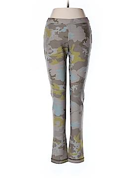 Cynthia Rowley Leggings Size 6