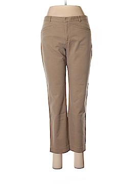 Club Monaco Khakis Size 6