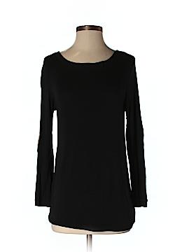 ABS Allen Schwartz Long Sleeve Top Size XS