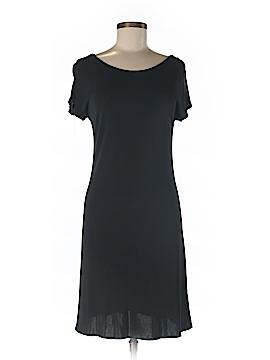 Les Copains Casual Dress Size 42 (IT)