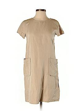 J.jill Casual Dress Size XXS