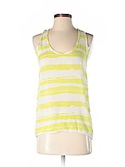 5/48 Women Sleeveless Blouse Size XS