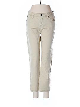 Kensie Khakis Size 6