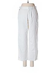 Polo Jeans Co. by Ralph Lauren Women Jeans Size 4