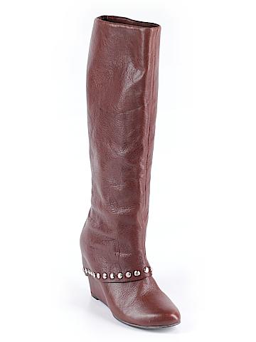 BCBGeneration Boots Size 8 1/2