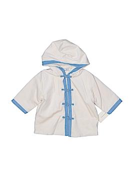 Fantaisie Kids Jacket Size 6 mo