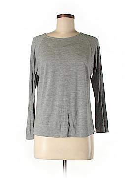 Harvey Faircloth Long Sleeve T-Shirt Size 8