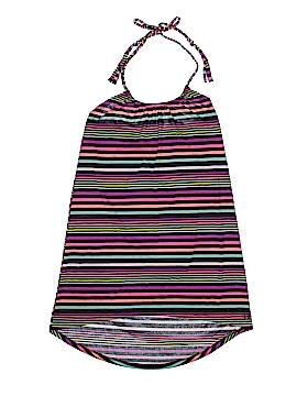 Op Dress Size 7 - 9