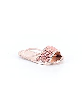 Stuart Weitzman Dance Shoes Size 4