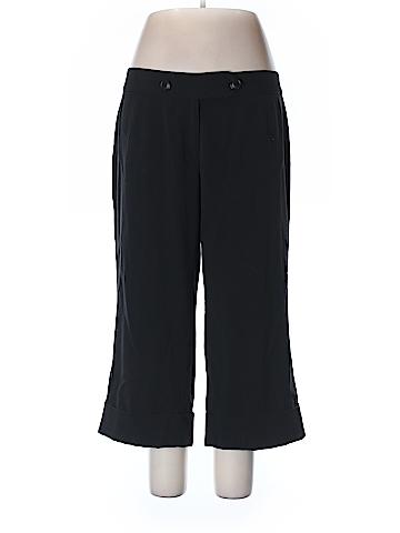 Isabella Rodriguez Dress Pants Size 16W