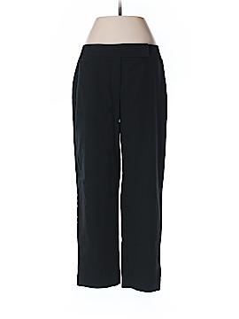 Talbots Khakis Size 4