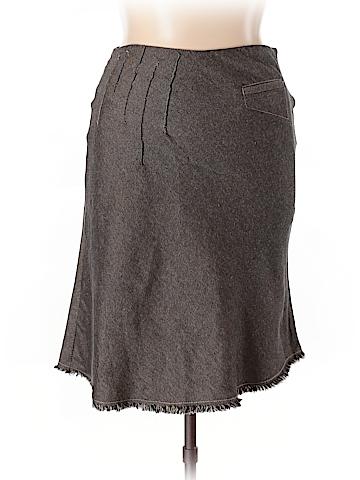 Poleci Casual Skirt Size 10