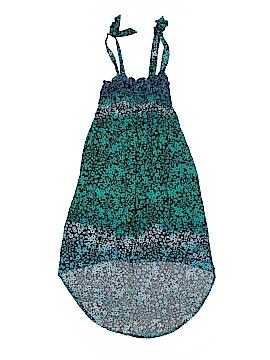 Xhilaration Dress Size 6 - 6X