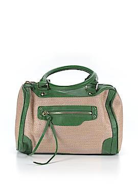 Aldo Shoulder Bag One Size