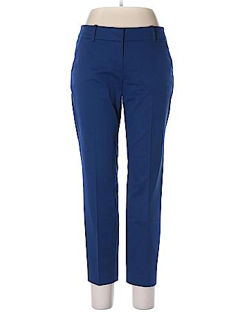 J. Crew Dress Pants Size 17
