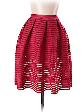Maje Casual Skirt Size M