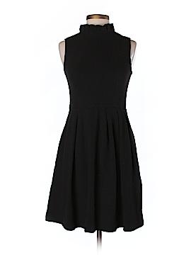 Ganni Casual Dress Size XXS (Petite)
