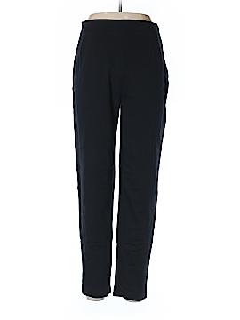 Maggie Lawrence Dress Pants Size 12
