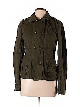 Delia's Jacket Size L