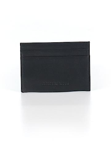 Bosca Card Holder  One Size