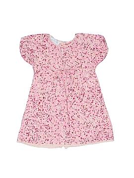 Marie Chantal Dress Size 12 mo