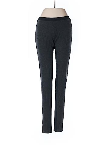 Leith Leggings Size XS
