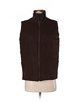 Isabella Bird Vest Size XS