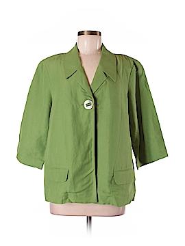 Yansi Fugel Jacket Size L