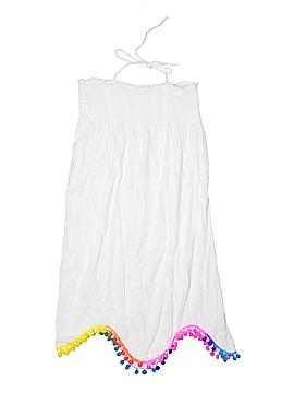 Xhilaration Dress Size X-Large (Kids)