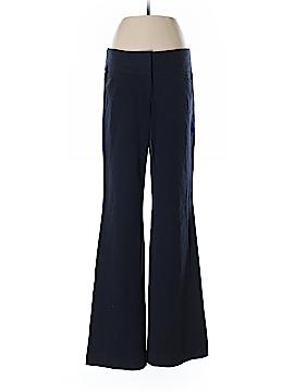 Express Khakis Size 0