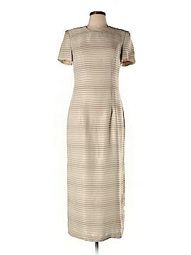 Danny & Nicole Casual Dress Size 8
