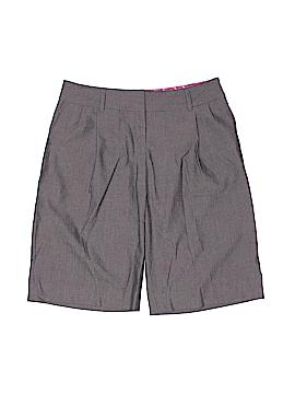 Isaac Mizrahi for Target Dressy Shorts Size 6