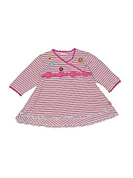Shilav Dress Size 18-24 mo