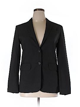 Norma Kamali Blazer Size 14