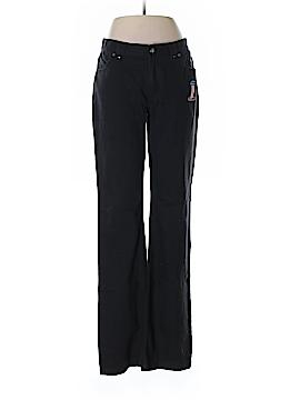 Harley Davidson Jeans Size 8