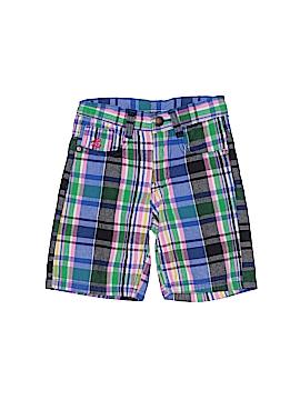 Rocawear Khaki Shorts Size 4T