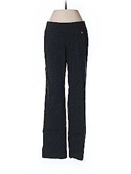 Ellen Tracy Casual Pants Size 6