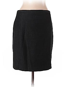 Express Design Studio Casual Skirt Size 10