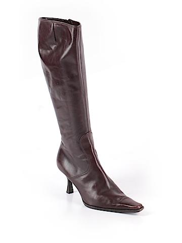 Sergio Rossi Boots Size 39 (EU)