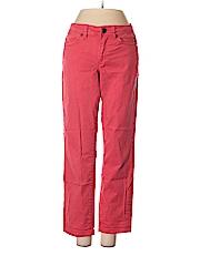 CALVIN KLEIN JEANS Women Jeans Size 6