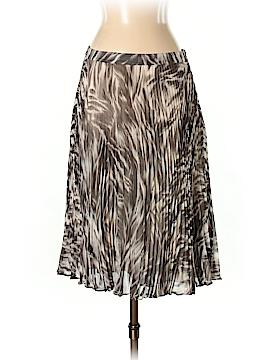 Talbots Formal Skirt Size 2