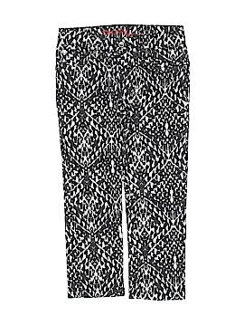 DKNY Jeans Size 6X