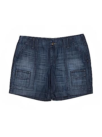 CAbi Cargo Shorts Size 16