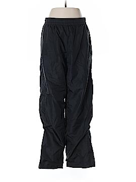 Star Track Pants Size M