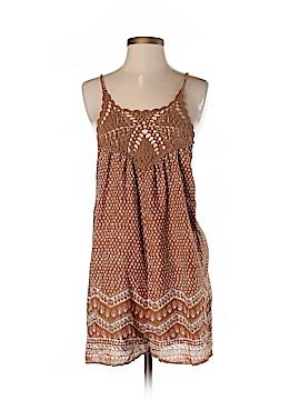 Eternal Sunshine Creations Casual Dress Size XS