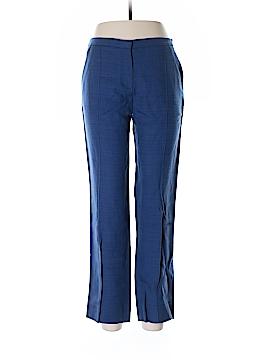Balenciaga Dress Pants Size 38 (EU)