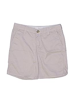 Joie Shorts 28 Waist