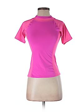 Oakley Active T-Shirt Size S