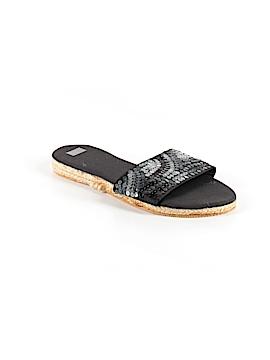 Unbranded Shoes Sandals Size 4 - 5