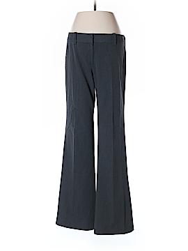 Simply Vera Vera Wang Dress Pants Size 8